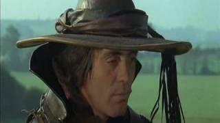 Pasolini - I Racconti di Canterbury (Franco Citti 2 di 2)