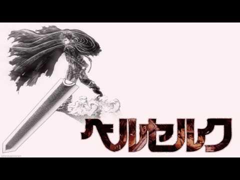 Berserk - Theme of Guts (Cut & Looped)