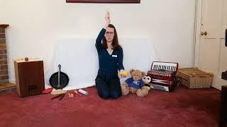 Sing along   toddler & pre schooler 1