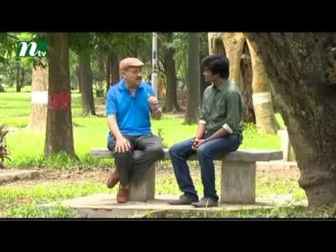Bondhu Tomari Khoje l Abul Hayat l Reality Show