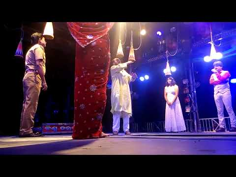 jatra biswa  darbar title song