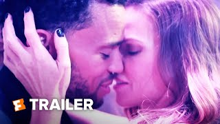 Fatale Trailer #1 (2020)) | Movieclips Trailers