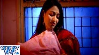 Pardesi Balam ना अईले  - Rang Barse Fagun Me - Rakesh Mishra - Bhojpuri Hit Songs 2015 HD