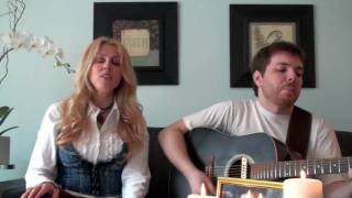Never Forget - Ruthie Lamb - Original Song - Acoustic