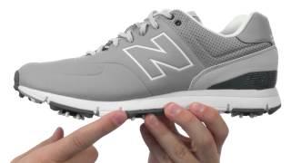 New Balance Golf NBG574  SKU:8385752