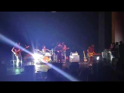 Yüzyüzeyken Konuşuruz - Uzatma Nolursun 2  (Kadıköy H.E.M Konseri)