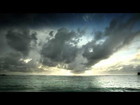 "PlanetSolar by Yello ""Blue Horizon p.m"" Video clip"
