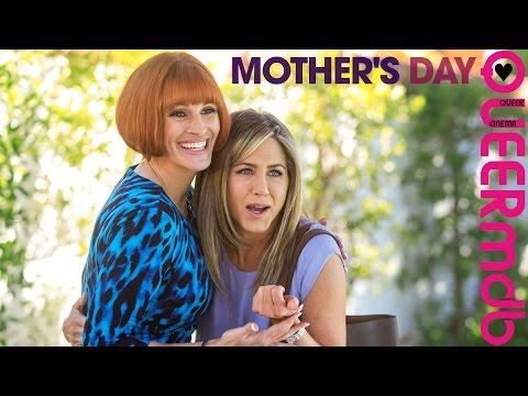 Mother's day | Film 2016 -- lesbisch [Full HD Trailer]