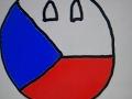 Delwin cz – živé vysílání - YouTube