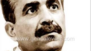 Ozan Emekçi-Vahdetname www.gencaleviler.com