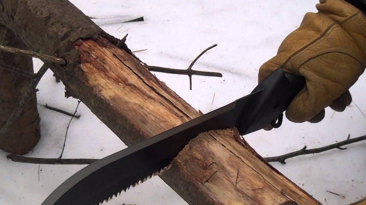 Image result for gerber machetes