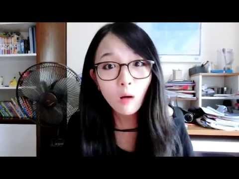 #vlog5 | Lê Na | Những điều con trai không nên làm trong buổi hẹn đầu tiên