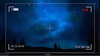 Videophile Nirvana For So Little Investment Than Panasonic ST60 Series Plasma