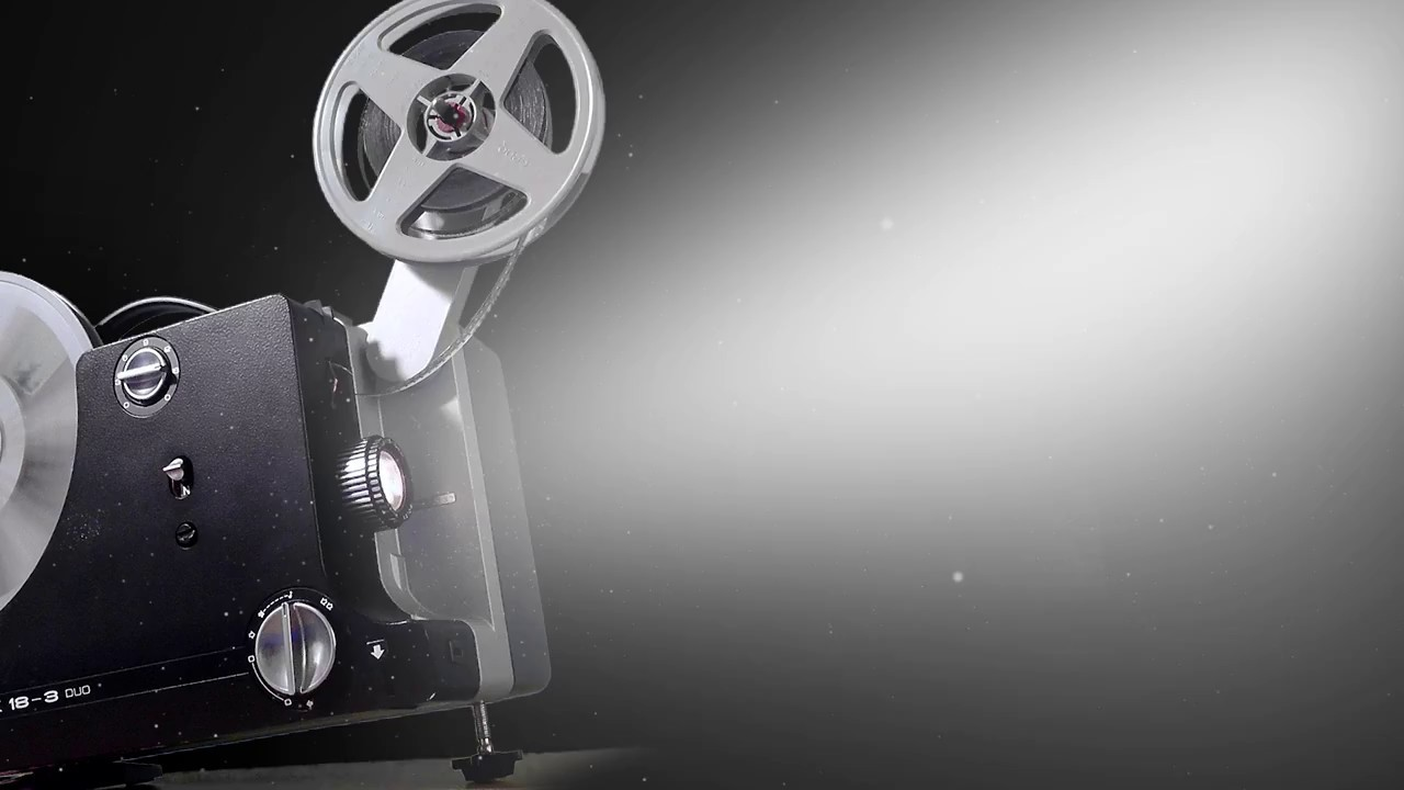 tools of cinematography intro to film Cinematography faith life kids l training hub basic focus tools by rocketjump film school 2:26 an intro to noise reduction (droneward bound.