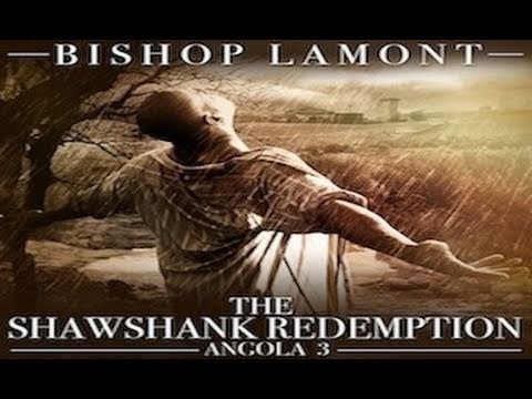 Bishop Lamont - Hollow Eyes feat. Anjulie prod. by Soul Nana of the System