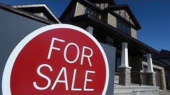 Mortgage rates raised by two of Canada