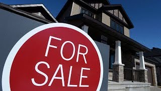 vuclip Mortgage rates raised by two of Canada's big banks