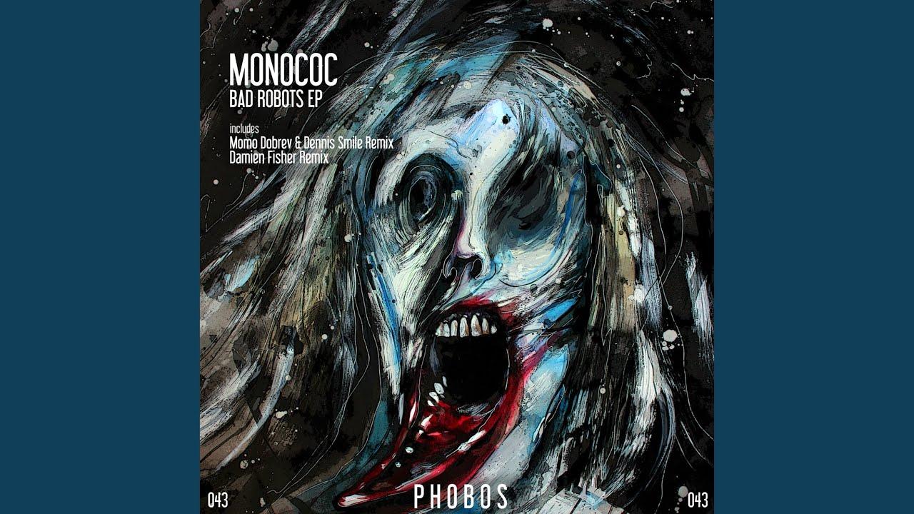 Download King For Nothing (Momo Dobrev, Dennis Smile Remix)