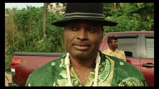 Royal Son 1 - Nigerian Movies Latest 2016 Full Movies | African Movie