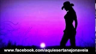 To por aí -  Rio negro e solimões -  #modão #classicas #aquiésertanejonaveia
