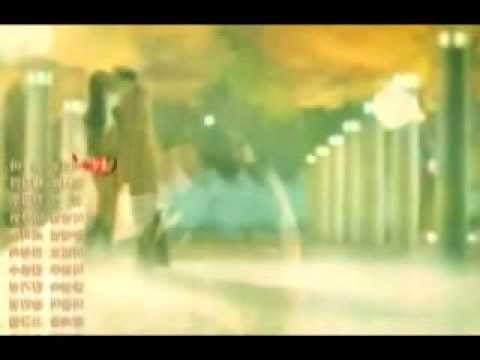 prime minister is dating ep 6 陸貞傳奇 { legend of lu zhen} 陸貞傳奇 { legend of lu zhen} i female prime minister ep (53) by best chinese drama movies 384 views.