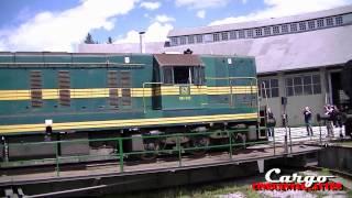 SZ 661 032 Kennedy
