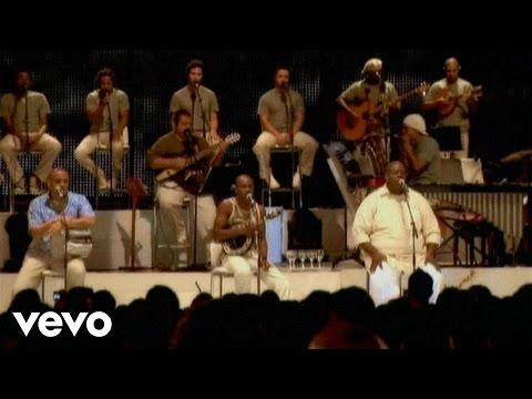 CHORO BAIXAR EU MUSICA GRATIS EXALTASAMBA MP3