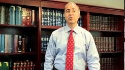 904 636 8779    Criminal Defense Attorneys Jacksonville Florida   Joseph & Marees