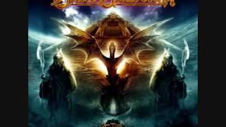 Blind guardian - Your The Voice (Radio Edit) - At the Edge Of Time