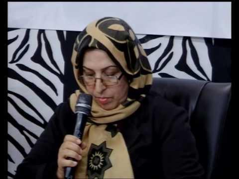 CLIP_ PeM & FRU outreach project (Balkh TV forum)