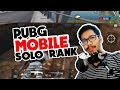 PUBG MOBILE INDO: BEGAL JEMBATAN