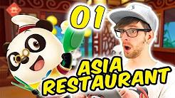 ► ALLE Dr. Panda Spiele - Pandido Gaming