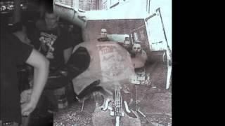 The Radiacs - It