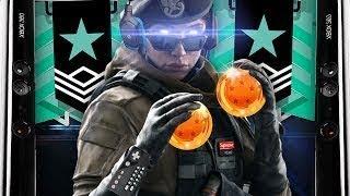 Rainbow Six Siege - Montage Noice