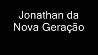 Funk - Jonathan da Nova Geração