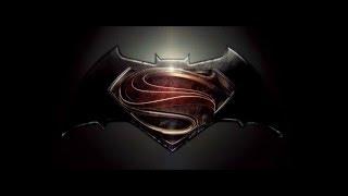 трейлер Бэтмен против Супермена На заре справедливости 2016 720