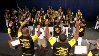 Baixar Clipes dos Sambas Enredo 2012 - RJ - Completo
