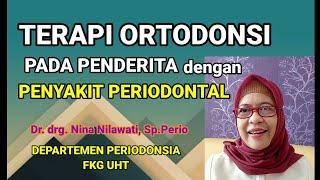 Assalamualaikum warahmatullahi wabarakatuh Makasi yaa udah klik video ini.. :) Video ini berisi tent.