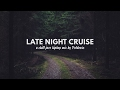 Download Late Night Cruise // a Chill Jazz Hip Hop mix by Poldoore MP3 song and Music Video