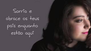 Baixar Ana Vilela Musica Trem Bala e letra