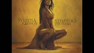 Syleena Johnson - Slowly