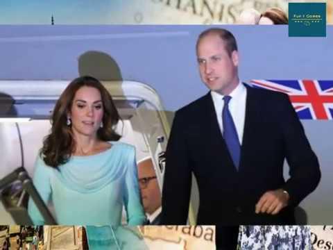 prince-william-and-kate-visit-pakistan---prince-william-and-kate-visit-imran-khan-in-pakistan-2019