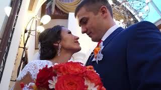 Музыкальный сувенир. Поздравление любимому мужу на татарском языке.