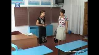 Школьные парты и доски должны соответствовать нормам(, 2012-08-17T14:17:16.000Z)