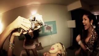 DRUNK GIRLS GONE WILDE- BIKINI PARTY