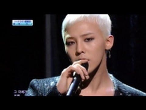[지드래곤 G-DRAGON] -GD Black(feat....