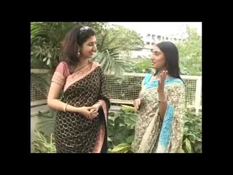 Vanita TV Dream Home Program at Dr. Gurava Reddy's Residence, Best Joint Replacement Hospitals India