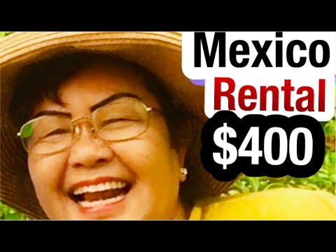 2019 MEXICO Beach $400 & Up Vacation Rentals Mexico. Lo De Marco's, Sayulita, San Pancho,