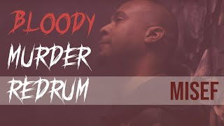Bloody Murder Redrum Full Song Video (Official HD Video 2019) | Latest Exclusive 2019 Music By Misef