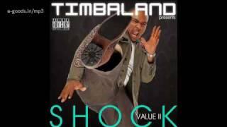 Timbaland - carry out feat justin timberlake